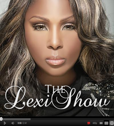 The Lexi Show